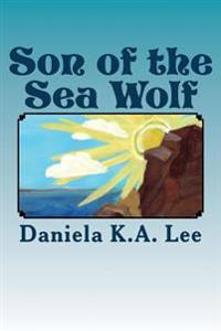 Son of the Sea Wolf