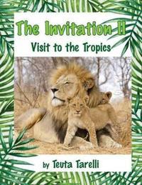 The Invitation II