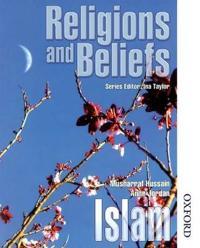 Religions & Beliefs