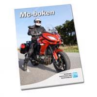 Mc-Boken