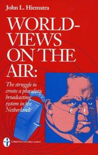 Worldviews in the Air