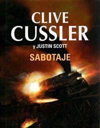 Sabotaje / The Wrecker