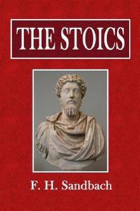 The Stoics