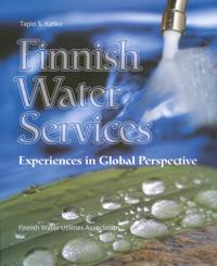 Finnish Water Services