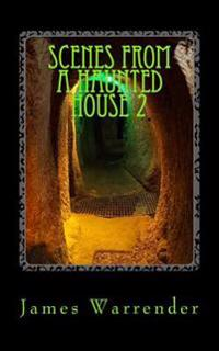 Scenes from a Haunted House 2: Extreme Paranormal