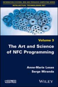 Art and Science of NFC Programming