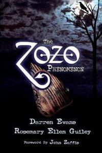 The Zozo Phenomenon