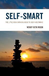 Self-Smart