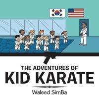 The Adventures of Kid Karate