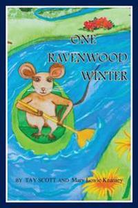One Ravenwood Winter