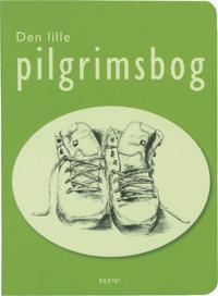 Den lille pilgrimsbog