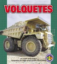 Volquetes (Dump Trucks)
