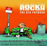 Rocky-The big payback