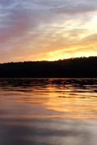 Sunset Lake Journal