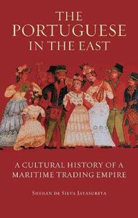 The Portuguese in the East
