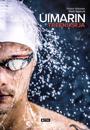 Uimarin treenikirja