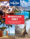 Drömresor 2017 : de bästa upplevelserna från världens alla hörn