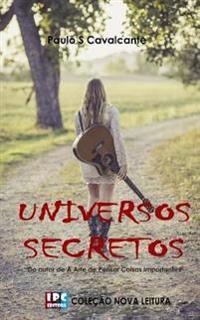 Universos Secretos: Edicao Atualizada