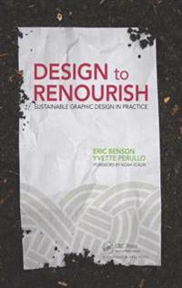 Design to Renourish