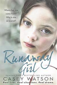 Runaway Girl: Where Has She Come From? Why Is She So Scared?