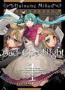 Hatsune Miku: Bad End Night, Volume 1