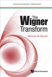 Wigner Transform, The