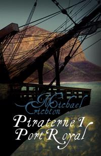 Piraterne i Port Royal