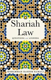 Shariah Law: Questions and Answers