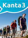 Kanta 3 (OPS16)