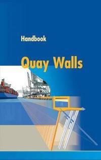 Quay Walls Handbook
