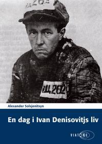 En dag i Ivan Denisovitjs liv
