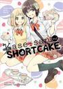 Kase-San and Shortcake 3