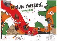 Minun museoni - My Museum