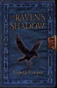 Ravens shadow - the wild hunt book three