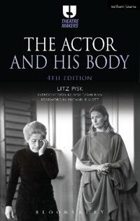The Actor and His Body