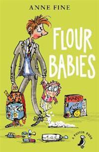 Flour babies