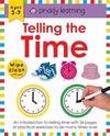 Telling the time