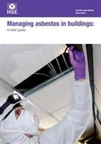 Managing Asbestos in Buildings