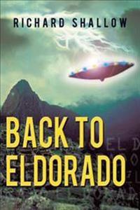 Back to Eldorado