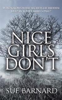 Nice Girls Don't