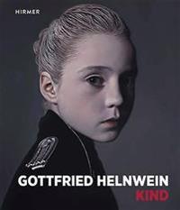 Gottfried Helnwein: Kind