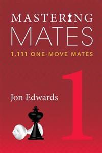 Mastering Mates