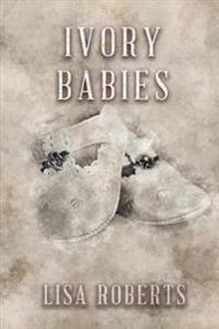 Ivory Babies