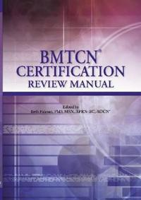 BMTCN Certification Review Manual