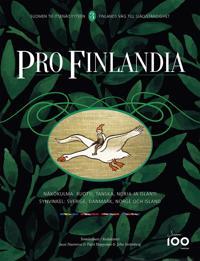 Pro Finlandia 3