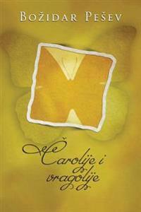 Carolije I Vragolije