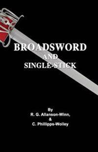 Broadsword and Single Stick