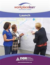 Launch: Lean Process Mapping for Office Environments