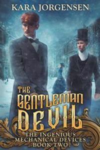 The Gentleman Devil