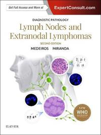 Lymph Nodes and Extranodal Lymphomas